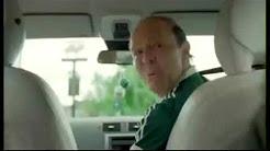 Plymouth Argyle FC Janner Advert   Aviva Insurance Paul Whitehouse