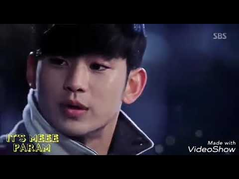 Raaz aankhe teri sad version of Korean song