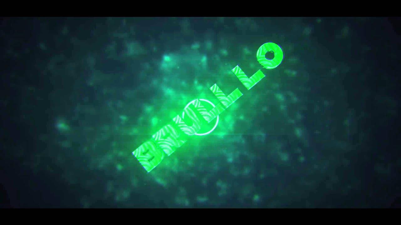 Download Brulllo FIXED IT :D