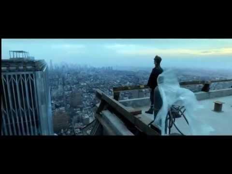 映画『ザ・ウォーク』圧倒的なリアリティで描かれる<驚異の3D映像>歴史を変えた男の真実に迫る、感動の最終予告解禁!!