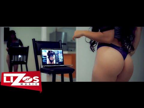 MZT - CAMBIANDO DE PERFIL (VIDEO OFICIAL)