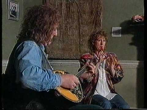 Alec Finn and  Mary Bergin 1.MP4
