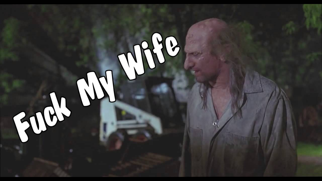 Bang my wife tube
