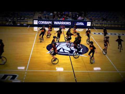 Corban Men's Basketball vs. Northwest Highlights (1/23/15 ...