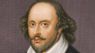 Repeat youtube video 10 Curious Facts About Shakespeare