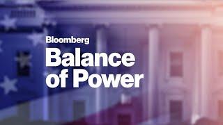 'Balance of Power' Full Show (11/18/2019)