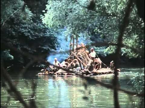 В поисках капитана Гранта (Все серии. 1985) Жюль Верн. Приключения, Советский фильм