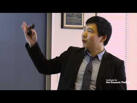 Monetary Policy and Income Distribution [Segment 7]