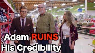 adam-ruins-everything-fails-on-gun-control