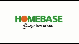 Homebase - Always Low Prices