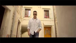 Смотреть клип Ivan Zak - Jedan U Nizu