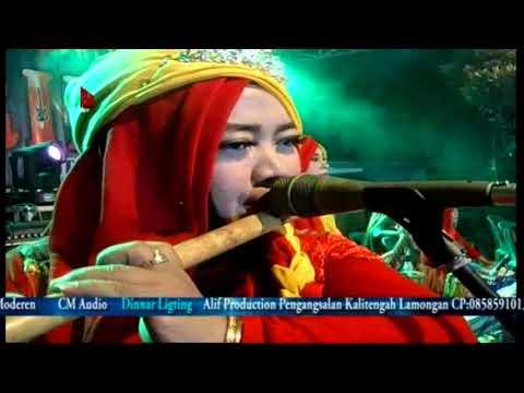 Sudra Maulana - Bukan Tanda Jasa, Arimbi Music,  HUT RI ke- 72 RT. 05 Ima'an Dukun Gresik