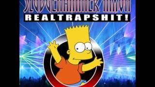 $LUDGEHAMMER - MY CHAIN (EXTENDED REMASTERD OMG) (HD).wmv