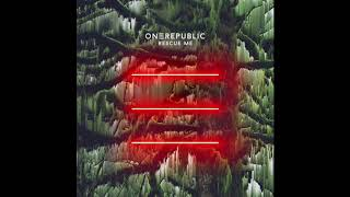 OneRepublic - Rescue Me (Acapella)