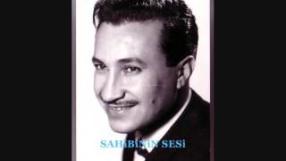 Mustafa Sağyaşar - DÜNYADA BİRİCİK SEVDİĞİM SENSİN