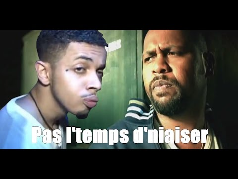 faf larage pas le temps mp3