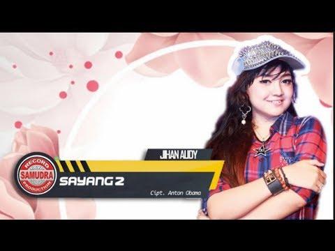 jihan-audy---sayang-2