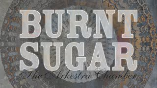 Burnt Sugar the Arkestra Chamber Presents: Fourteen Dollars & Fifty Cents.