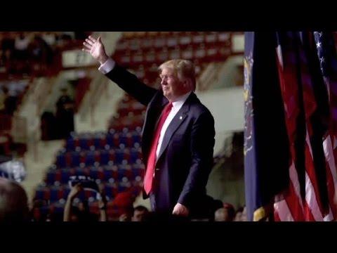 Lifelong Republican: Donald Trump is unfit for office