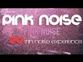 20 min. ☯ PINK NOISE ☯ Sleep • Focus • Relax  I  ピンクノイズ  I Розовый шум