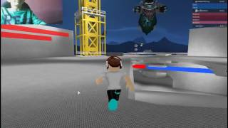 Roblox | Cop VS Robber Tycoon| #1
