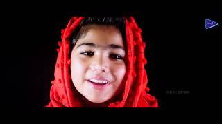 ചൂണ്ടുവിരൽ... | Baby Fathima Sameeha | Bappu Velliparamba | Haneefa Mudikkode