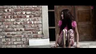 HAIGE KHANBA WAHEI / MANIPURI LATEST MUSIC VIDEO / SINGER - B.GEETARANI