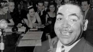 A Hopeless Love Affair / Jealous Of Me - Fats Waller