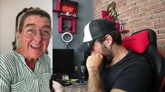Imagen del video: HAY QUE CREER A TODAS LAS MUJERES