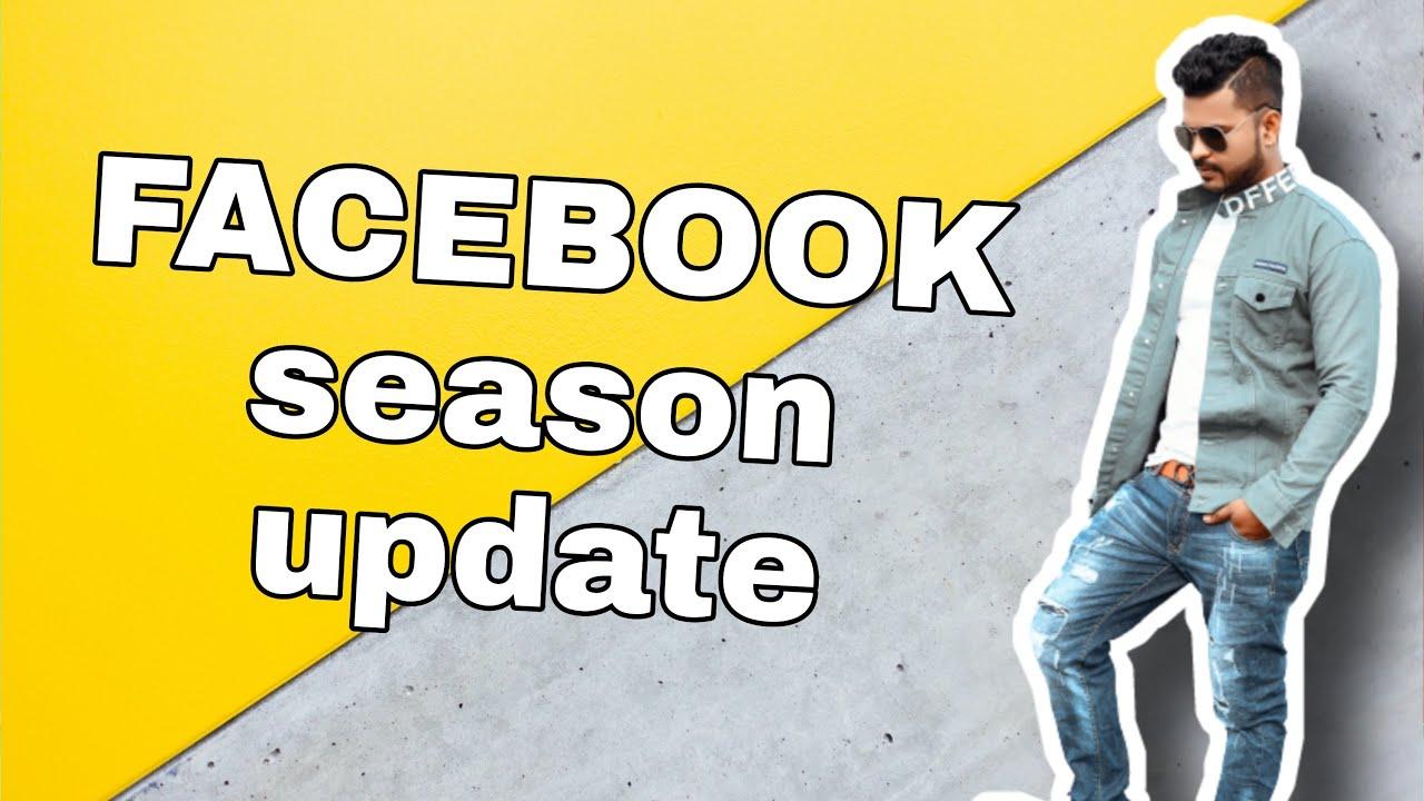 Facebook season Update by Sonu Rajput SR // Fbstore// shailendra Kumar Singh