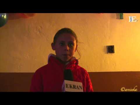 Jagódka (9 lat)