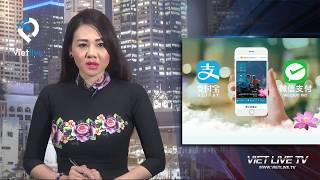 Chưa cần lập đặc khu, Trung Quốc tổng tấn công an ninh tiền tệ Việt Nam