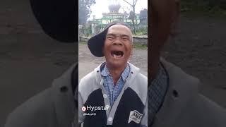 Download Video Aki aki ngajak ngopi MP3 3GP MP4
