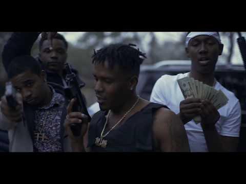 Rich Niggaz x Flush Gotti - Russian Roulette (Music Video) Shot By: @HalfpintFilmz