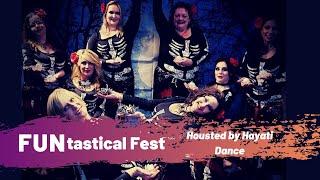 FUNtastic Fest