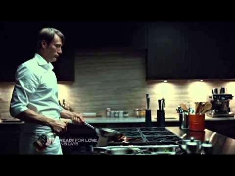 Hannibal Lithuanian Chef