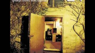 Groove Armada - History (HQ Audio)