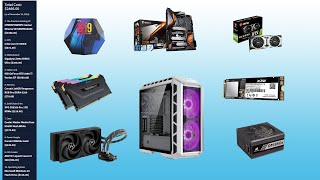 Want to build the best gaming pc possible for under $2,500 by taking advantage of black friday 2019 pricing? this is it! here are all components i recomm...