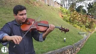 Baixar Os anjos Cantam (Jorge & Mateus) - Quarteto Novo Mundo