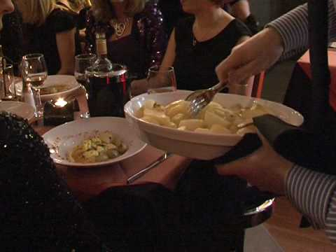 Giotto - Italian Restaurants in Glasgow