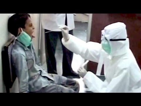 In One Month, Rajasthan Records 27 Swine Flu Deaths