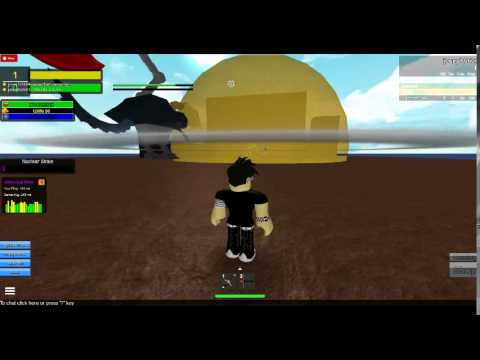 Roblox Noobs Vs Zombies Epic Odin Youtube