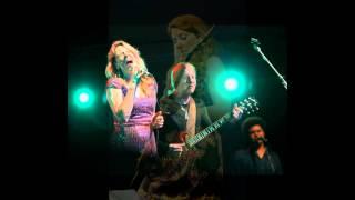 Susan Tedeschi - I Fell In Love