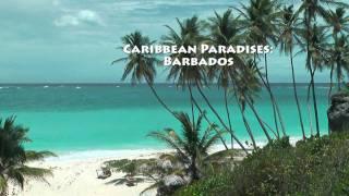 Caribbean Dreams: Barbados (High Quality)