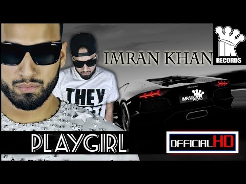 Imran Khan Playgirl Vs Fenyr Supersport,Lykan Hpyersport & Hypercars (Music Video)