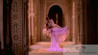 Tamil Remix HD: Alai Paayuthey - Snehidhane