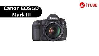 Фотоаппарат зеркальный Canon EOS 5D Mark III(Подробнее на http://www.mvideo.ru/pricelist.php?reff=youtube_result&SearchWord=%D6%D4+Canon+EOS+5D+Mark+III&ok.x=0&ok.y=0 Камера, которая ..., 2014-03-14T14:36:03.000Z)
