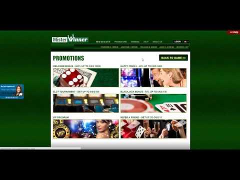 Статья интернет казино