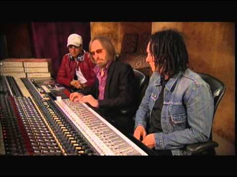 Tom Petty & the Heartbreakers - Here Comes My Girl - Songwriting ...