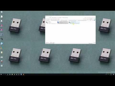 Virtual Anonim Router -  Виртуальный анонимный роутер